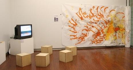 作家が長期間滞在する「アーティスト・イン・ミュージアム 横浜」