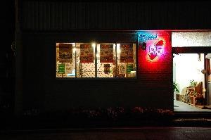 開店当初から横浜レゲエシーンを支えてきた「北中45レコード」