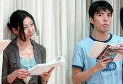 横浜市民の間で演劇という表現形式が根づいてきた