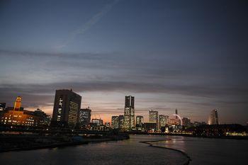 横浜の夜景を「世界ブランド」に