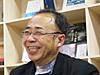 「『ことばのポトラック』をめぐって」~よこはま 本への旅~ ツブヤ大学BooK学科ヨコハマ講座:7限目 詩人・佐々木幹郎さんをお迎えして