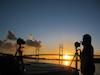 横浜の24時を魅せる「おもいやりライト」ムービーが完成 写真家・森日出夫さんらクリエイティブチームに聞く