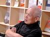 「長田弘の読書会」~よこはま本への旅~ ツブヤ大学BooK学科ヨコハマ講座:12限目 詩人・長田弘さんをお迎えして