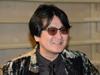 「私立探偵 濱マイク」がカムバック! 第2回「横浜みなと映画祭」が開幕。 ~林海象監督が語る「映画になるまち・黄金町」~