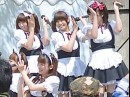 歴史・伝統と新しい文化が出会う「横浜」でポップカルチャーの祭典「ヨコハマカワイイパーク」初開催