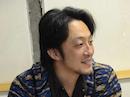 参加することに未来がある!「よこはま大さん橋フェスタ2014-みんなの文化祭-」ディレクター梅香家聡さん