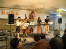 音楽の力で横浜を元気にしたい 地域社会×音楽の力「横浜密着型アーティストが造る!地域社会の新たな可能性」 ディストル・ミュージックエンターテインメント 生明尚記社長インタビュー
