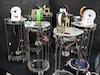 3Dプリンターはつくるもの!? 「横濱3Dプリンタ実践ゼミ」講師・増田恒夫さんに聞く