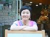 寿町で7年前にスタートしたカフェの企画者でミュージシャン、そして4人の母親~中ムラサトコさんインタビュー「寿で『自立しない』生き方を学んだ」