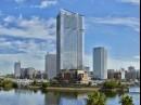 「北仲通地区」に高さ200メートルの超高層ミクストユースタワー 横浜市最高層・最大規模の分譲住宅・商業・文化施設が集積