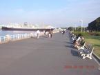 横濱開港150周年に向けてどう変わる? ヨコハマ最新「港」事情
