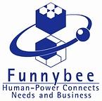 Funnybee