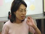 ファニービーの社長を務める谷津倉智子さん