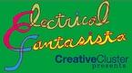 「Electrical Fantasista」