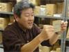 「古書の魅力」~よこはま 本への旅~ ツブヤ大学BooK学科ヨコハマ講座:4限目 「伊勢佐木書林」元店主の飯田明彦さんをお迎えして
