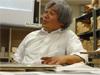 「目に見えない『被写体』の力-写真集の読み方」~よこはま 本への旅~ ツブヤ大学BooK学科ヨコハマ講座:5限目 写真家の橋本照嵩さんをお迎えして