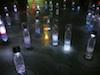 """街に広がる光の祭典「スマートイルミネーション横浜」-4年目は""""原点""""へ"""