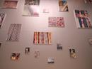 現在の横浜と照らし合わせて楽しむ 横浜美術館「石内 都 肌理(きめ)と写真」学芸員インタビュー