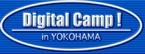 Digital Canp!