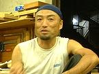 鈴木哲朗さん