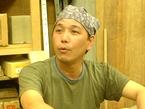 内田勝人さん