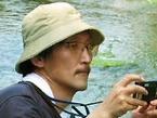 グリーンマップ横浜共同代表 高橋晃さん