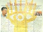 The Jazzpro Times