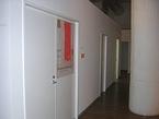施設内には9つのスタジオが設置された