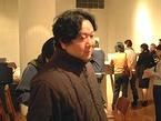 YCCCプロジェクト代表の池田修氏