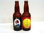横浜ビールとタイアップした商品