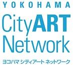 Yokohama City Art Network