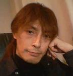 ユーファクトリー株式会社代表のヒラヤマユウジ氏