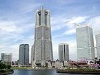「クリエイティブシティ・ヨコハマ」を掲げる横浜市