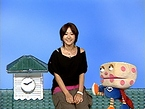 03年度上期の木村カエラ