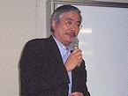 桜美林大学助教授の和田昌樹さん