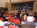 第2回市民メディア全国交流集会 in YONAGOの様子