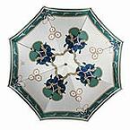 傘 「なすび」