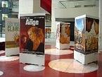 フランス映画祭ポスター展