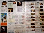 映画祭情報とイベントを網羅する『YOKOHAMA navigator』