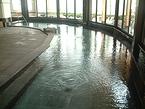 大浴場(熱海温泉)