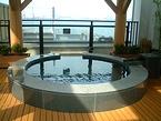 石風呂(湯河原温泉)