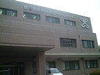 横浜市総合リハビリテーションセンター