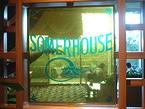ソマーハウス