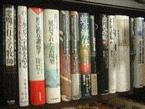 年間6万点もの本が出版されている