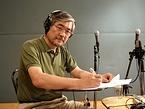 ポートサイド・ステーションの和田さん