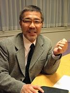三菱総合研究所資源・循環研究部の高田直弘主席研究員