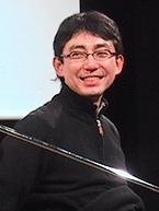 日本演出者協会理事の大西一郎さん