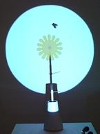 においを可視化する「Scenting Device Project」